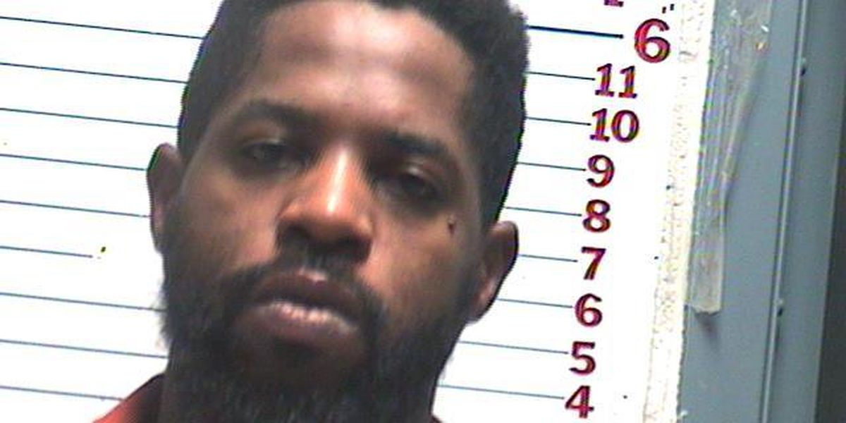 Charges filed in Lawton bar shootout