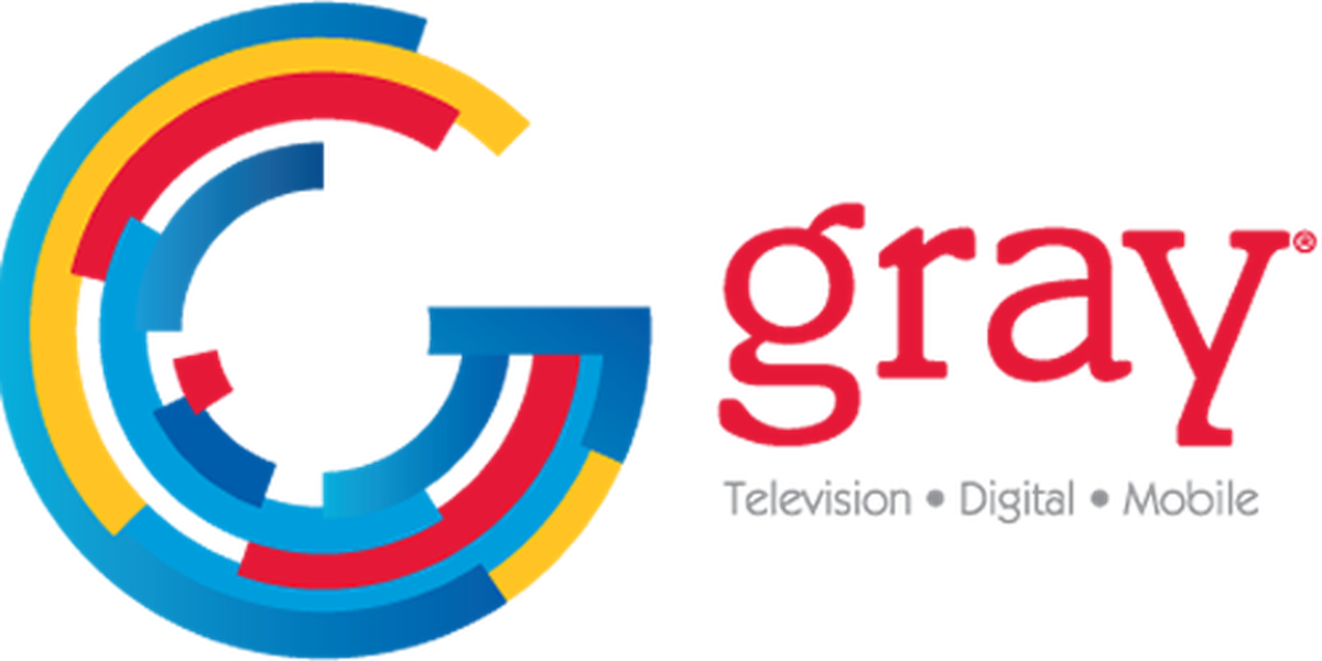 Gray completes acquisition of Raycom Media and related transactions