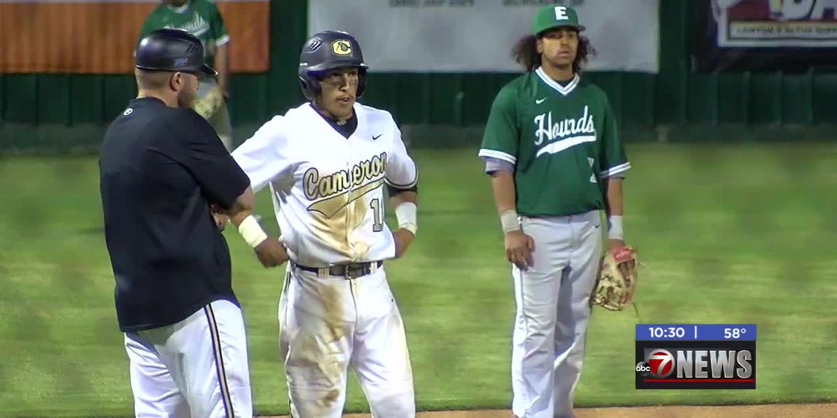 CU bats stay hot in double-header sweep