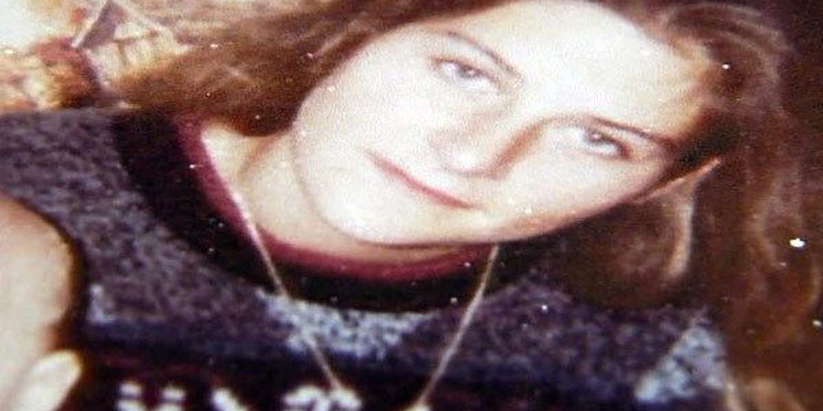 Detective gives fresh look at 11-year-old cold case