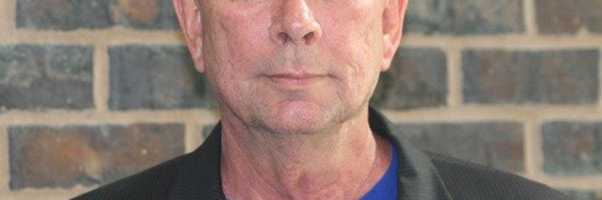 Pending investigation into Lawton city attorney on agenda