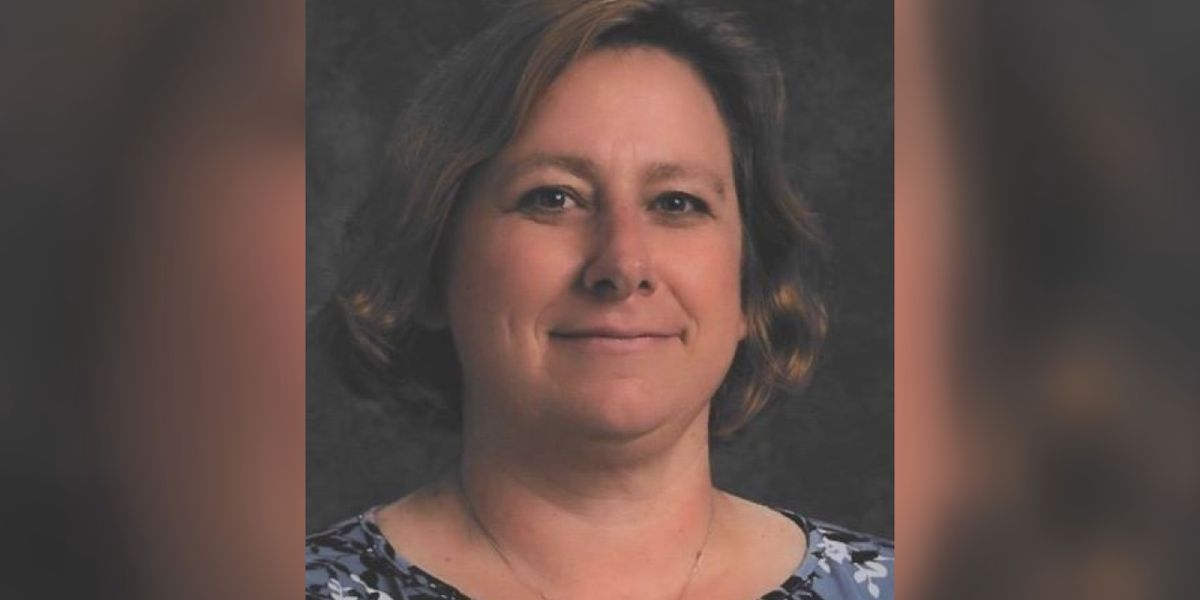 NEW DETAILS: Court documents give more information on Olney teacher's death