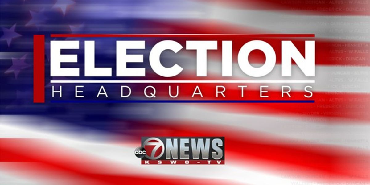 Election results for Lawton, Fletcher and Duncan