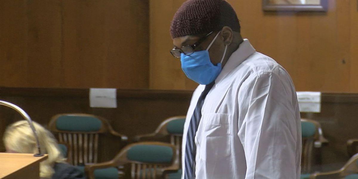 Defense attorney, DA discuss not-guilty verdict in Altus murder trial