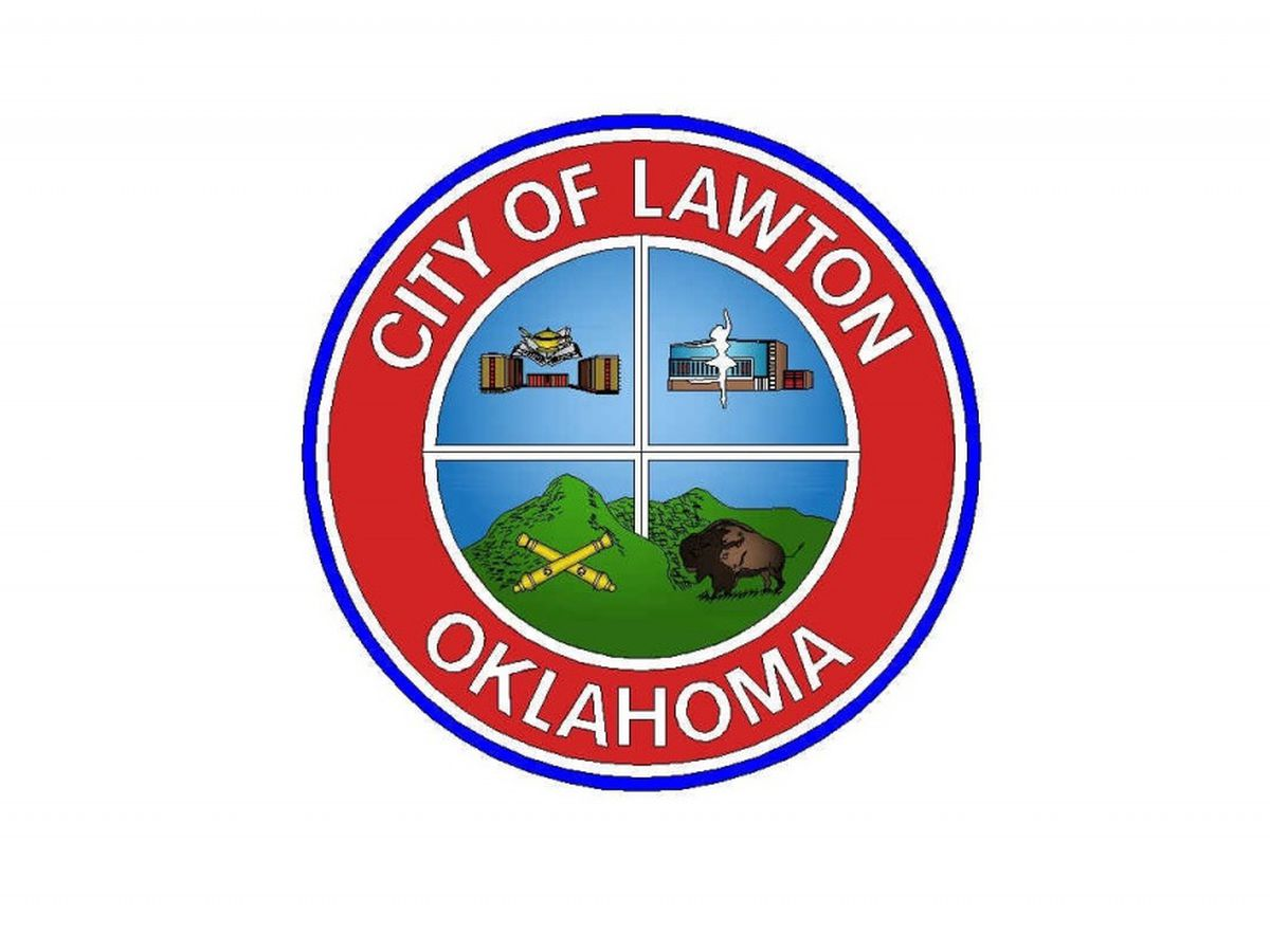 Lawton residential trash collection moving to once-a-week schedule