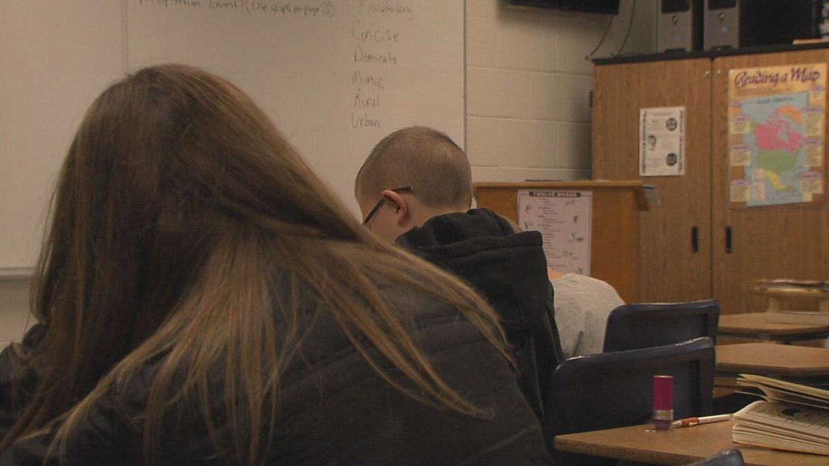 LPS says they need more substitute teachers