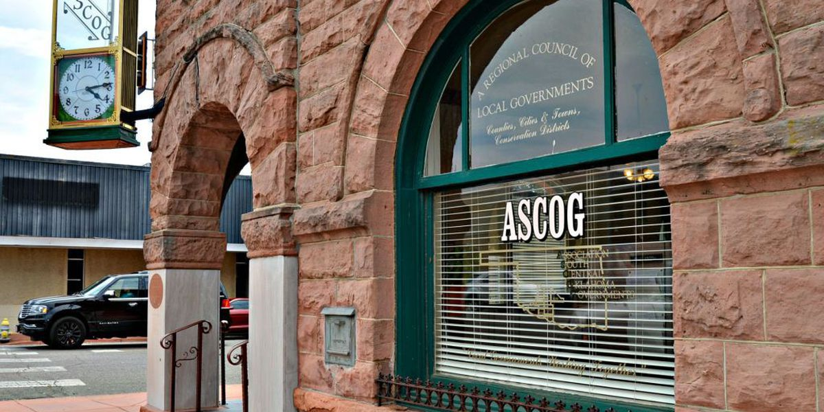ASCOG announces 2018 REAP grants