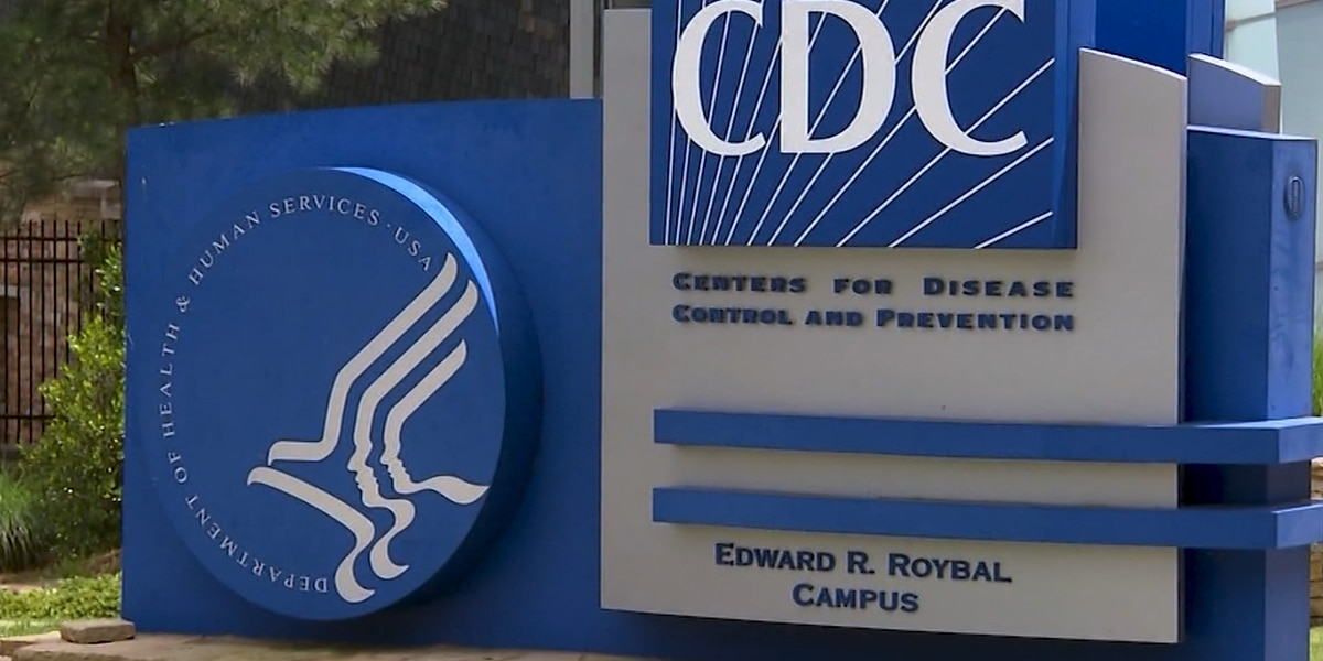 COVID: Global death toll tops 3M, surge concerns