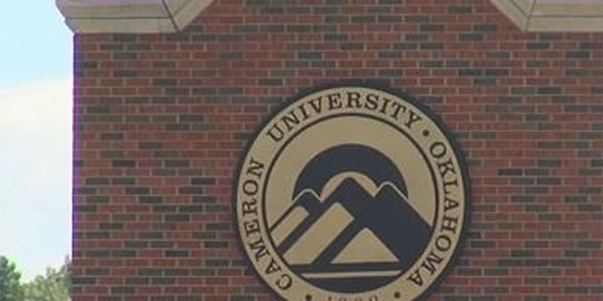 Cameron University changing way financial aid is disbursed