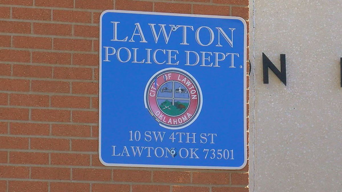 LPD, city council working to get body cameras