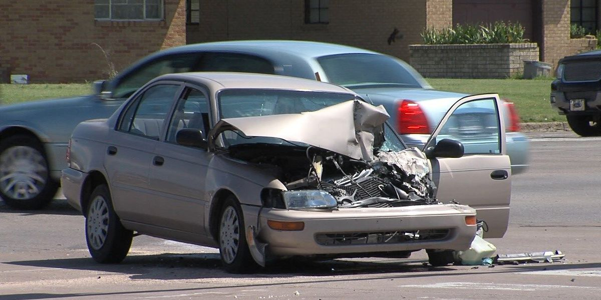 1 arrested, 1 injured in hit-and-run