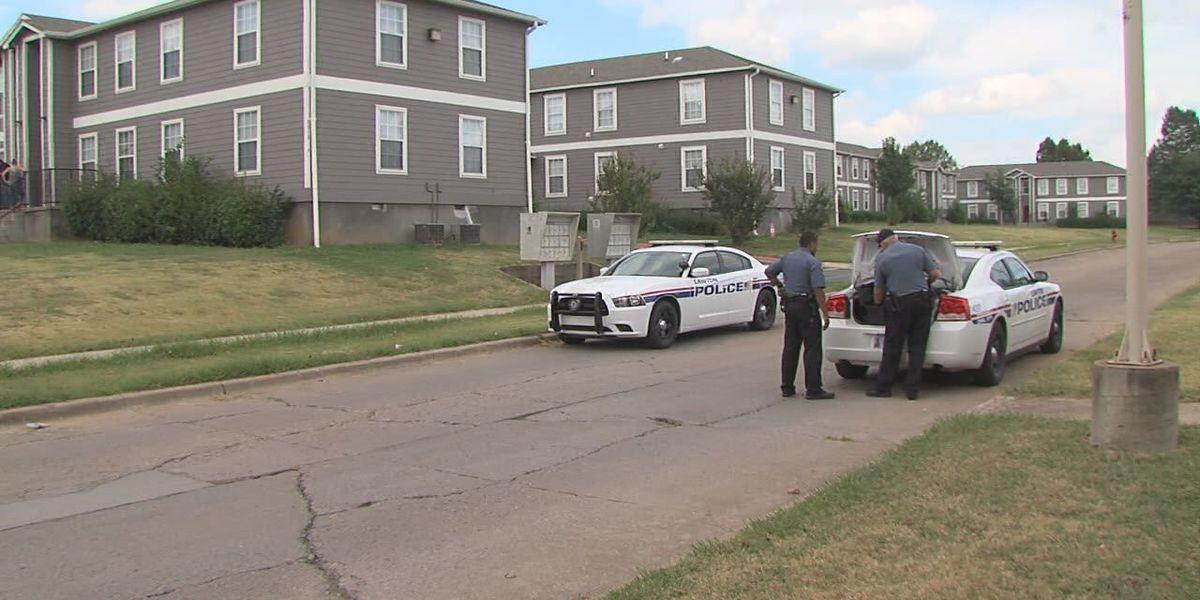 Man accused of stabbing sister