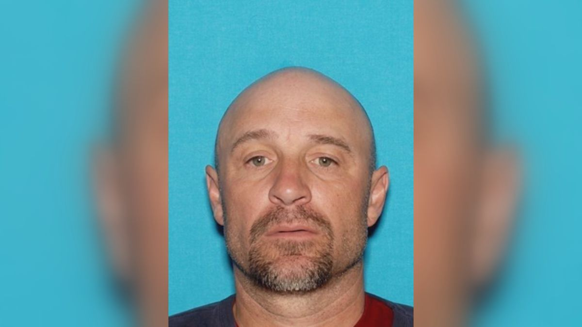 Wanted man from Electra believed to be in Lawton