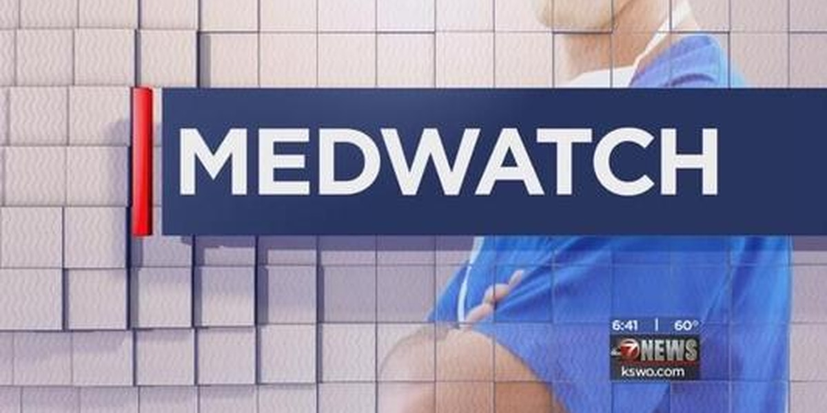 MedWatch: CCMH joins national trial to treat COVID patients