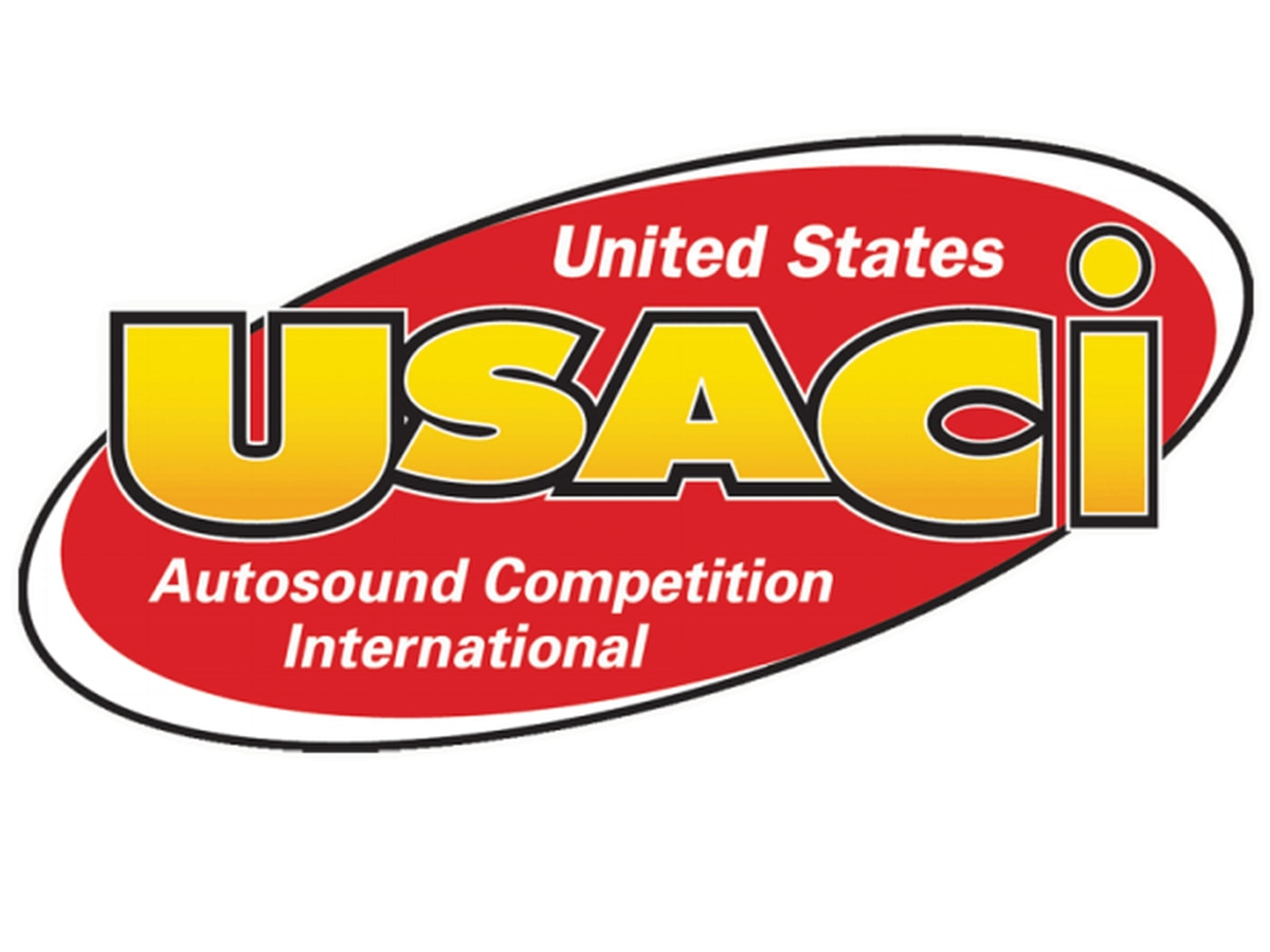 Lawton to host 2019 autosound competition