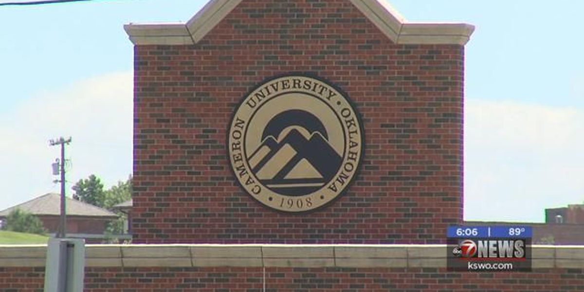 Cameron University hosting 'CU Become a Teacher' workshops