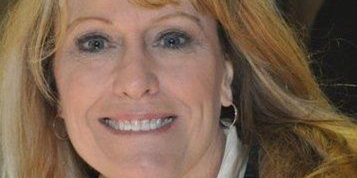 Oklahoma GOP has new leader