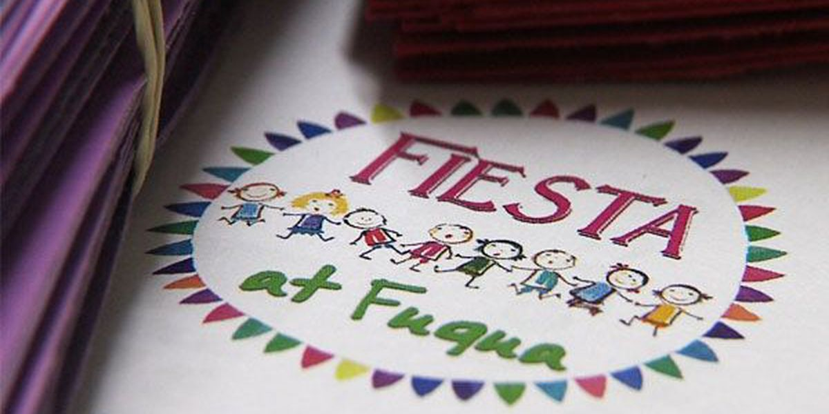 Fiesta in Fuqua kicks off Saturday morning