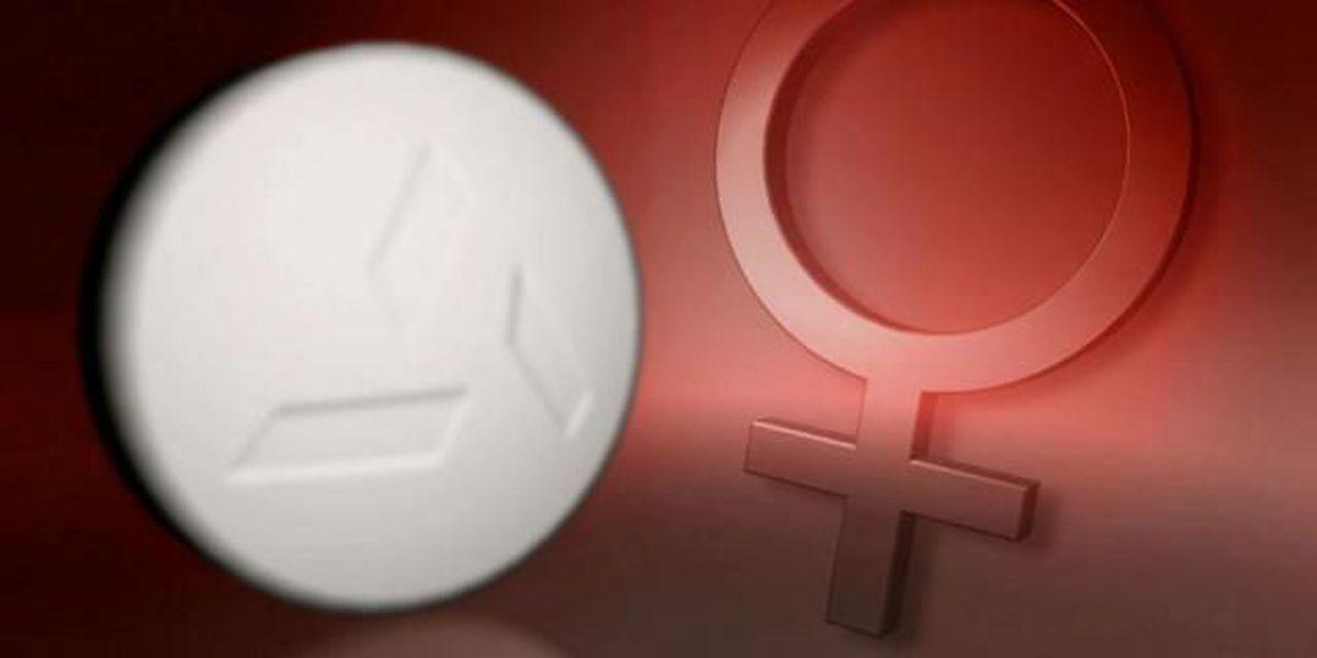 Judge strikes down Oklahoma law restricting abortion drugs