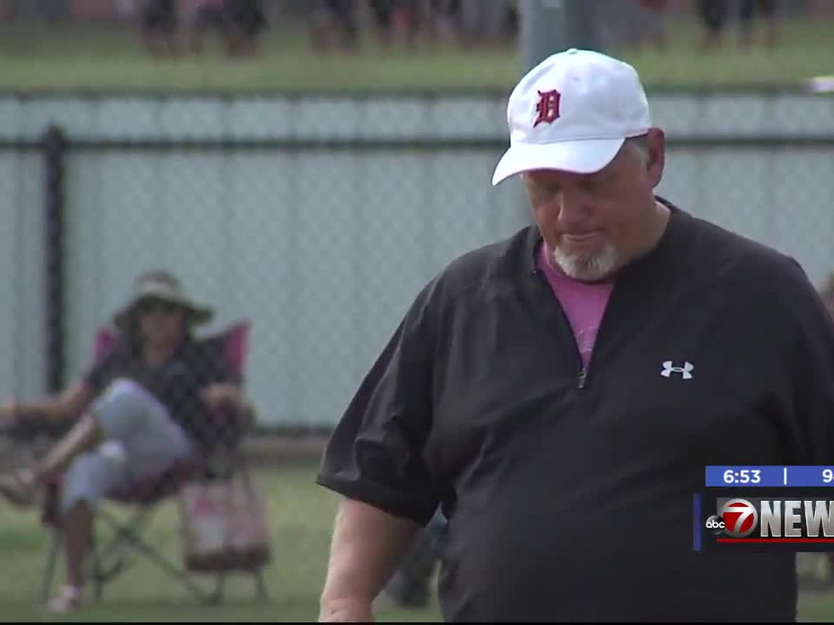 Cowan coming out of retirement to lead Duncan softball