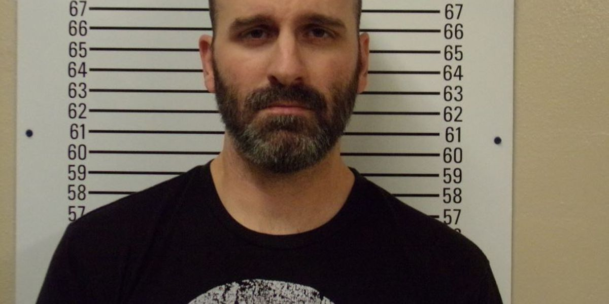 BREAKING: Man charged in Duncan double homicide