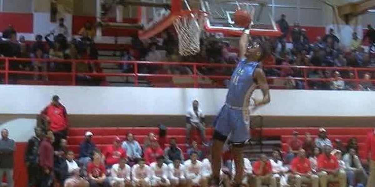 Eisenhower sweeps Lawton High in first rivalry clash of hoops season