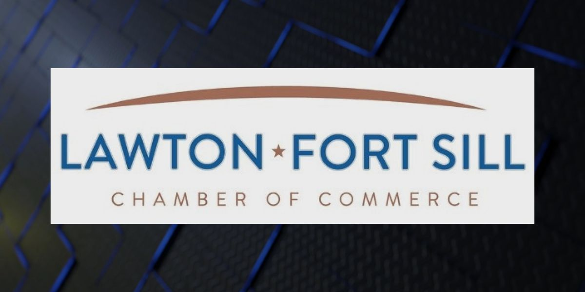 State of Fort Sill Luncheon highlights Lawton Fort Sill partnership