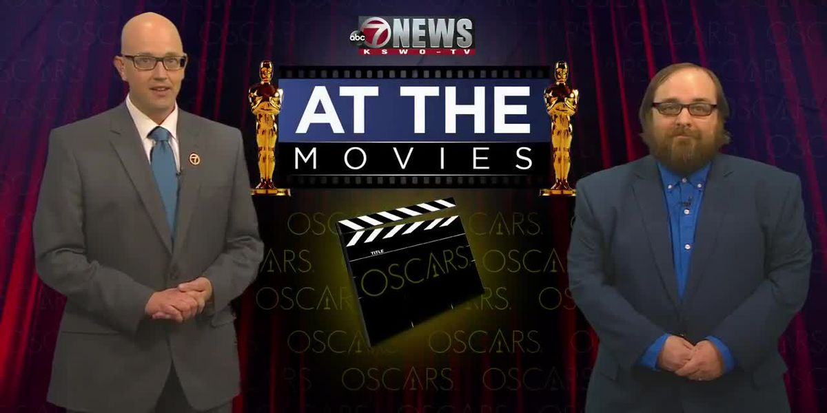 7News at the Movies: Oscar wrap up
