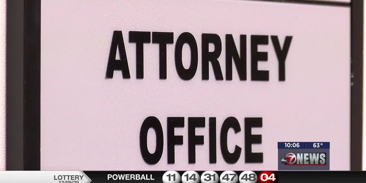 A Day in the Life: Legal Services