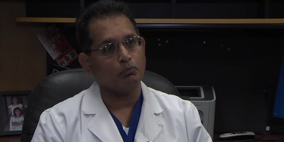 MedWatch: Coronary Artery Disease