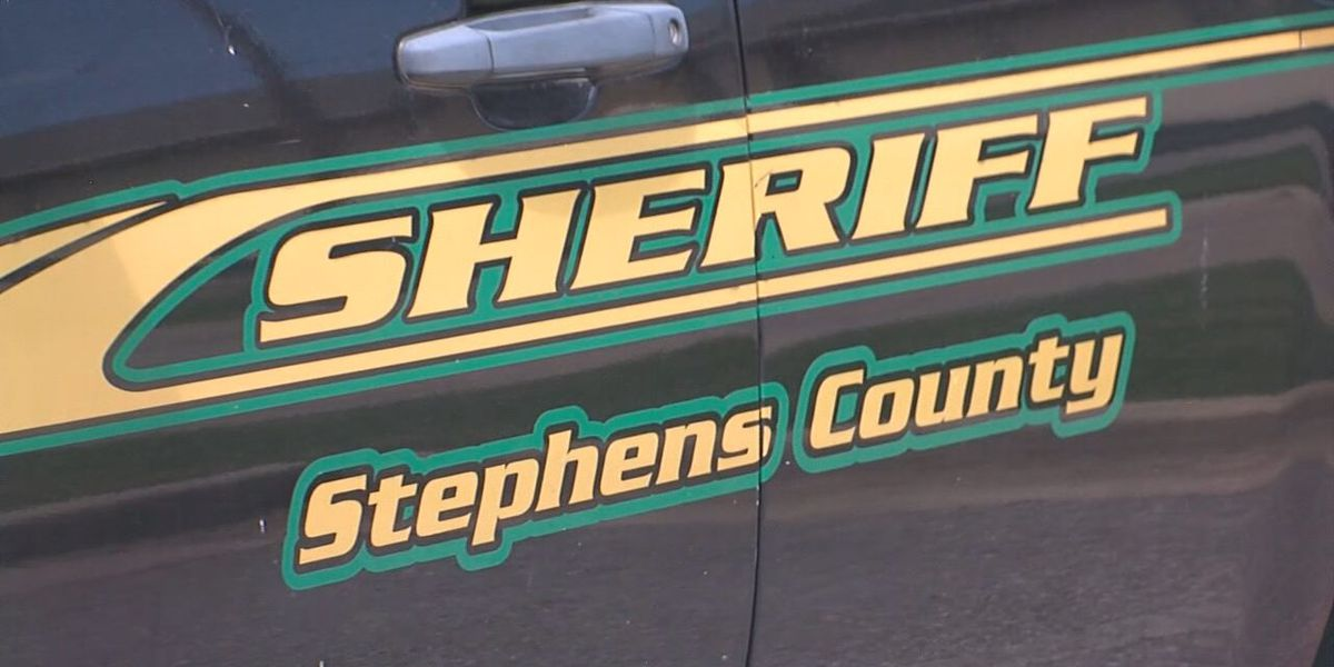 Guns, cars, jewelry targets of increasing Stephens County burglaries