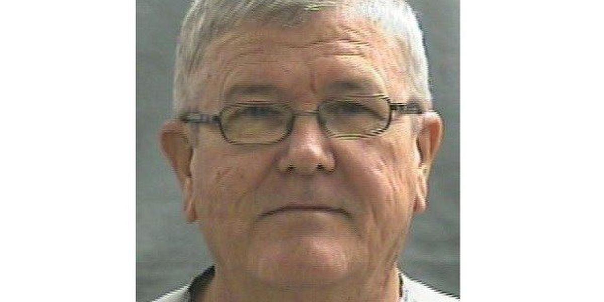 Judge issues restraining order against sex offender who moved next to his victim