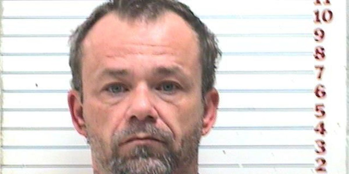 Lawton man facing rape charge after reported attack