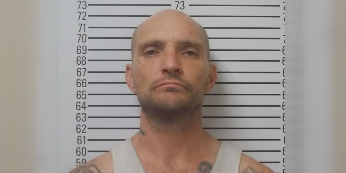Duncan man charged in connection to deadly Memorial Day weekend shooting