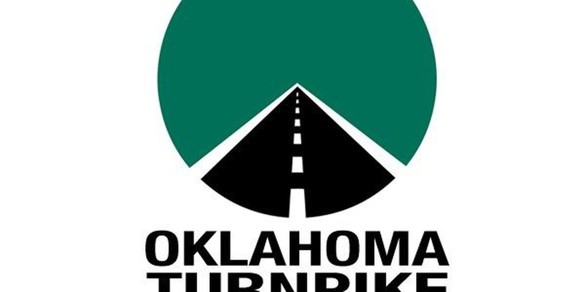 Oklahoma Turnpike Authority Encourages Safe Summer Travels During