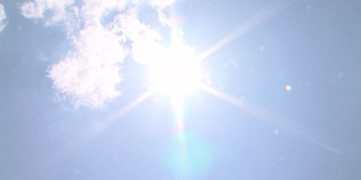 Experts discuss overheating prevention
